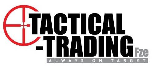 Tactical Trading
