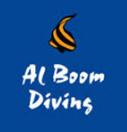Al boom Diving Dubai