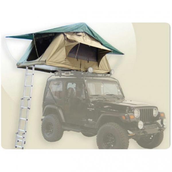 خيمة للسياره مناسبة للرحلات والتخييم من بدر الامارات